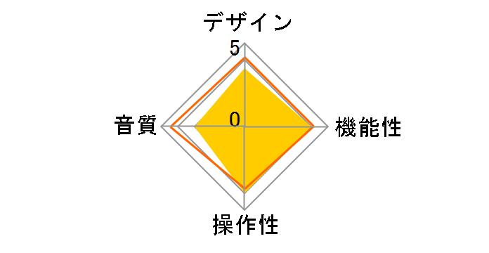N-03Tのユーザーレビュー