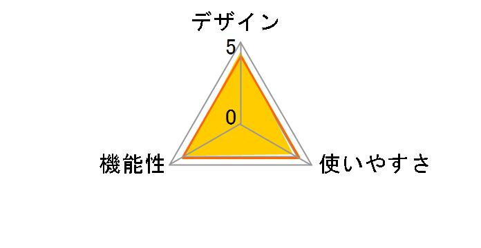 DMW-HGR2-K [ブラック]