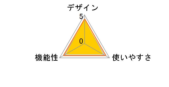 VPB-XH1のユーザーレビュー