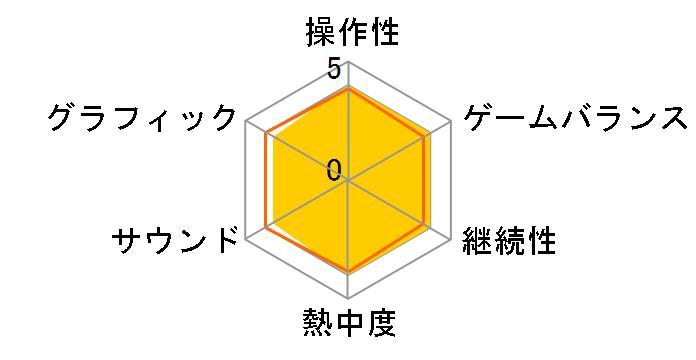 ロックマン クラシックス コレクション 1+2 [Nintendo Switch]