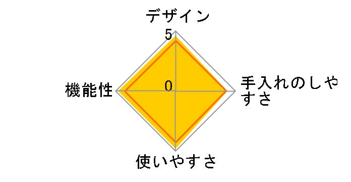 KJ-213 [アボカドグリーン]