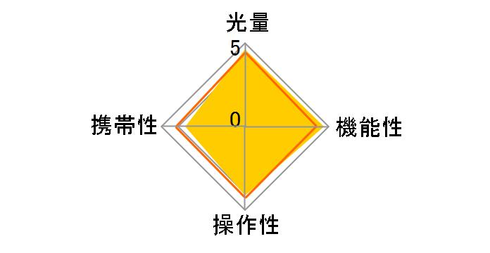 スピードライト 470EX-AI