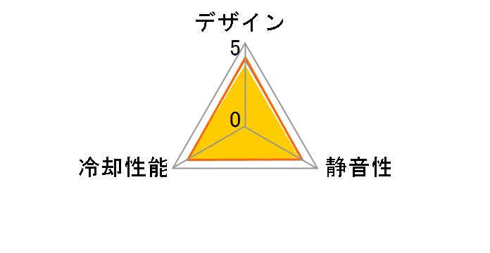 Notepal L2 MNW-SWTS-14FN-R1 [ブラック]のユーザーレビュー