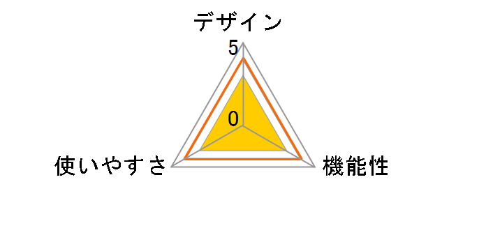 エクリア リフリー HCM-P011G2BU [ブルー]