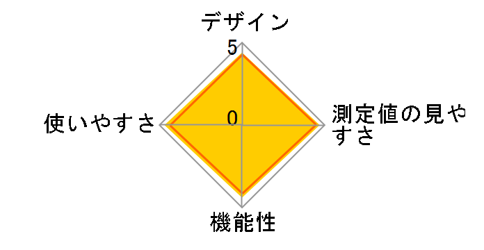 DS-N10Jのユーザーレビュー
