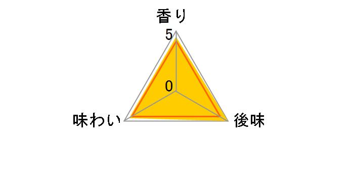 綾鷹 茶葉のあまみ 2L ×6本