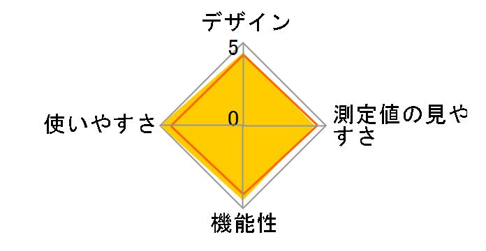 HEM-1022のユーザーレビュー