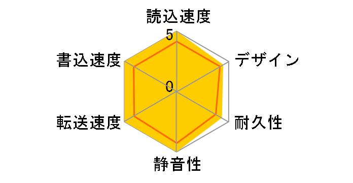 HDCZ-UT3WB [ホワイト]