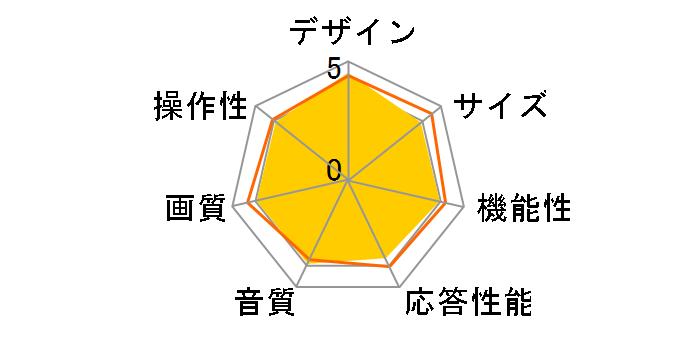 AQUOS 4T-C55AJ1 [55インチ]のユーザーレビュー