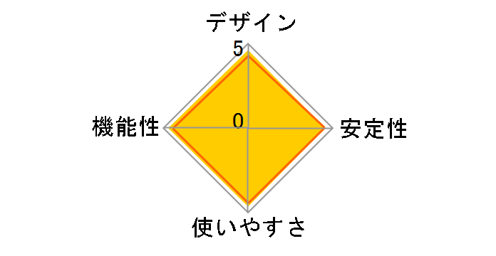 EHC-G08PA2-B [ブラック]