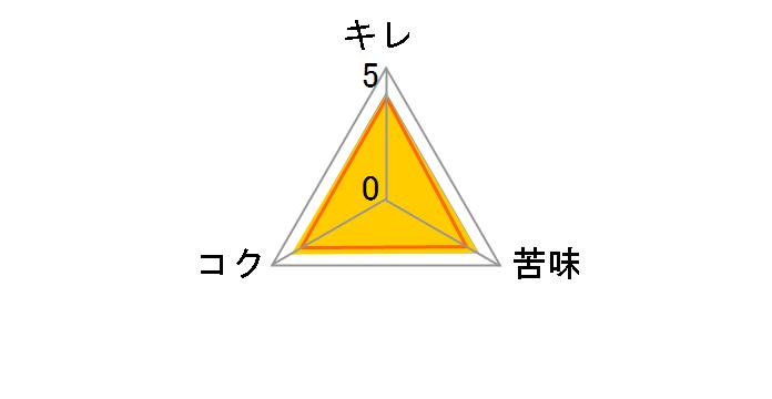 本麒麟 500ml ×24缶のユーザーレビュー