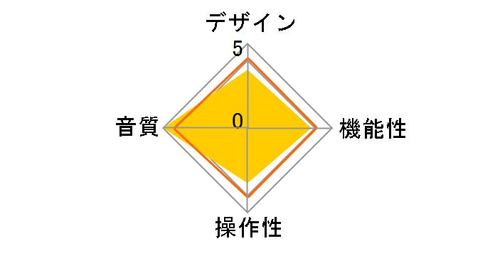 SD-500HRのユーザーレビュー