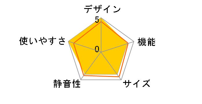 JR-GNF148Eのユーザーレビュー