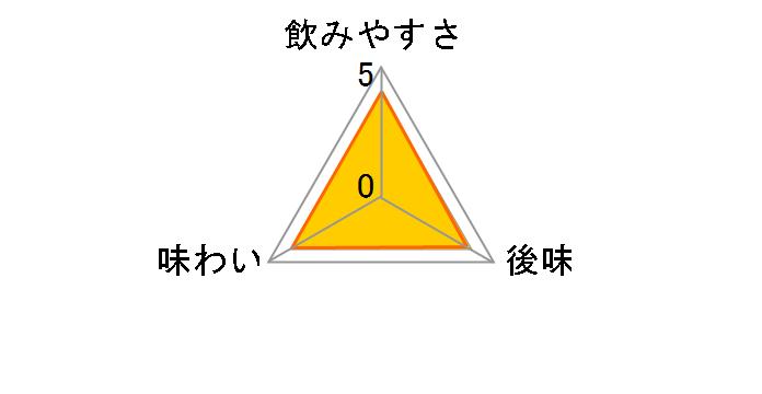 豆乳飲料 シナモン 紙パック 200ml ×18本のユーザーレビュー