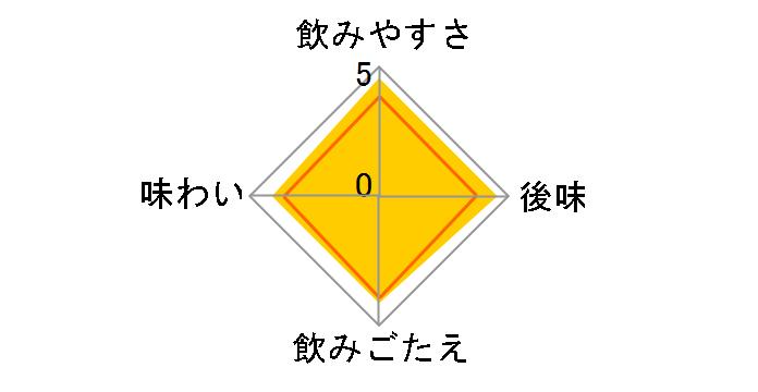 い・ろ・は・す メロンクリームソーダ 515ml ×24本