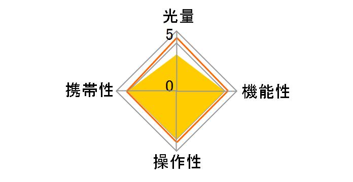 TT350C キヤノン用のユーザーレビュー