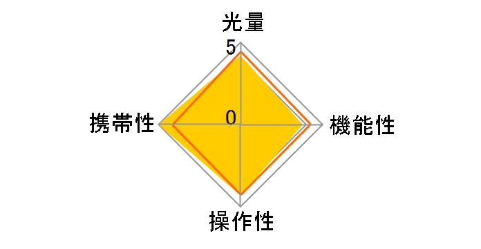 TT350N ニコン用のユーザーレビュー
