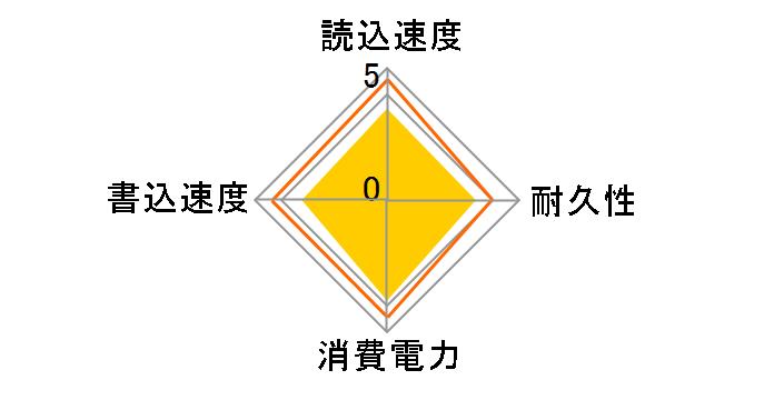 M.2 2280 M55 SP120GBSS3M55M28のユーザーレビュー