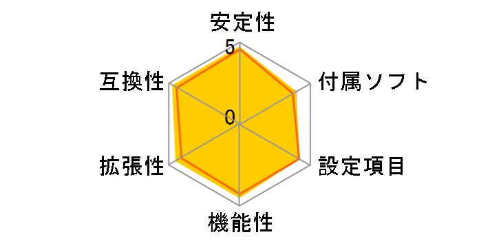 PRIME H370M-PLUSのユーザーレビュー