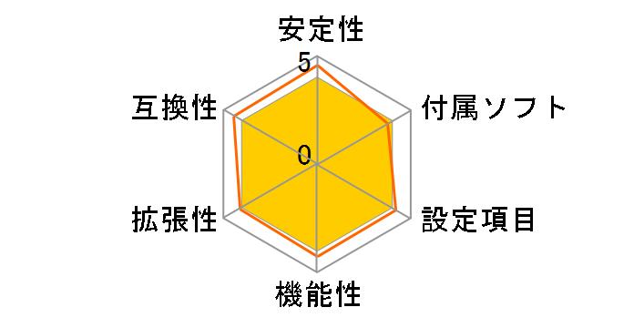 PRIME B360M-Aのユーザーレビュー