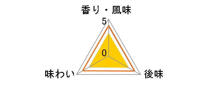 紅茶花伝 クラフティー 贅沢しぼりオレンジティー 410ml ×24本