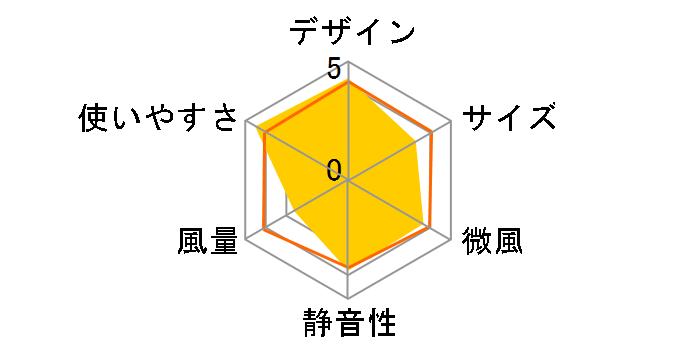 SEASONS R30J-DV-C [リネンアイボリー]のユーザーレビュー
