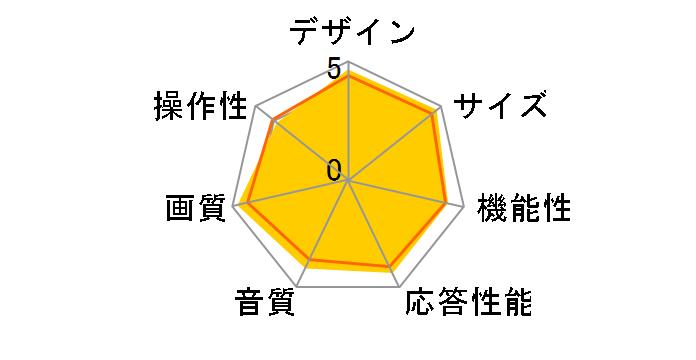 OLED55C8PJA [55インチ]のユーザーレビュー