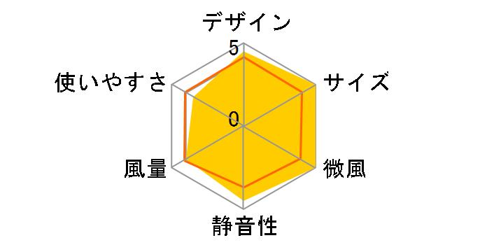 kamomefan FKLT-232Dのユーザーレビュー