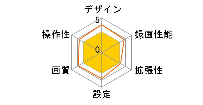marumie Q-02c