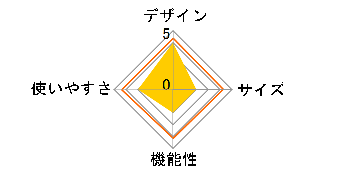 タケノコテント T8-495 [ベージュ/オレンジ]