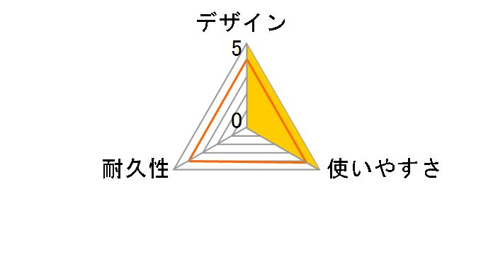 LD-GF2/BK5 [5m ブラック]のユーザーレビュー