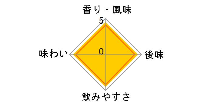 小岩井 純水みかん 430ml ×24本