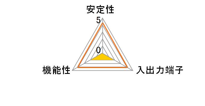 USB3.1C-P2-PCIE [USB3.1]のユーザーレビュー