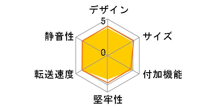 LGB-2BDPU3ESのユーザーレビュー