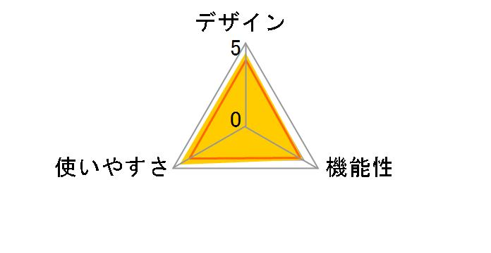 OX-101BLDI [ブルー]のユーザーレビュー