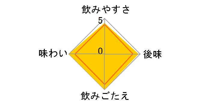 キリンレモン 450ml ×24本