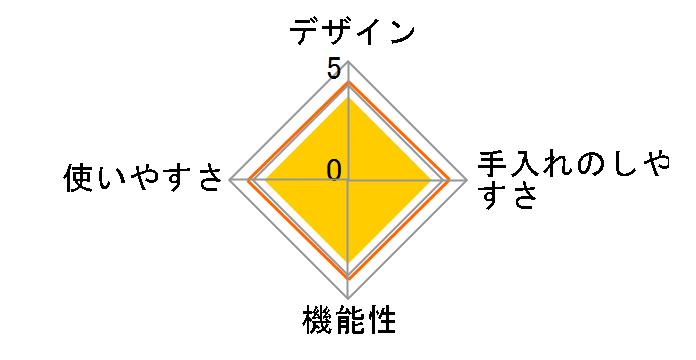 スチームケース ミニ 62056 [レタス]