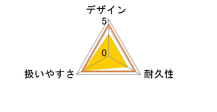 神風健太郎くん PH2204のユーザーレビュー