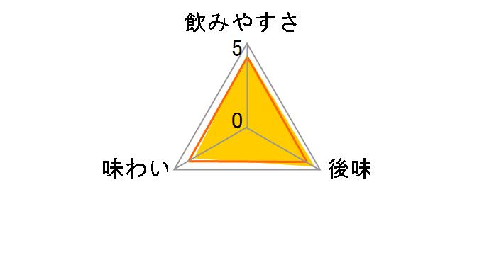 い・ろ・は・す(ILOHAS) ライチティー 555ml ×24本