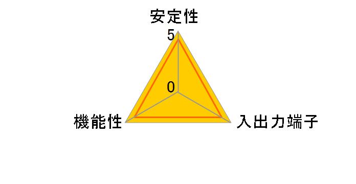 1ST Gimmy SD-PEGINT-1L [LAN]のユーザーレビュー