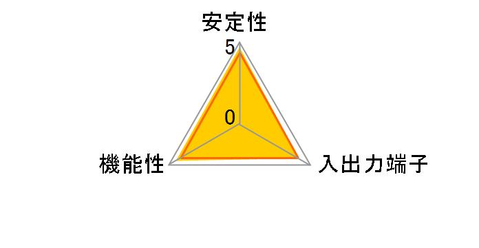 AIF-08 [M.2]のユーザーレビュー