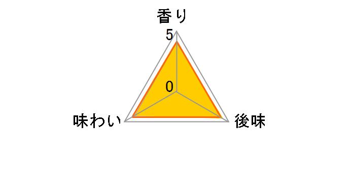 十六茶 630ml ×24本