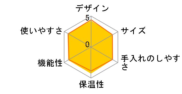 NC-A57