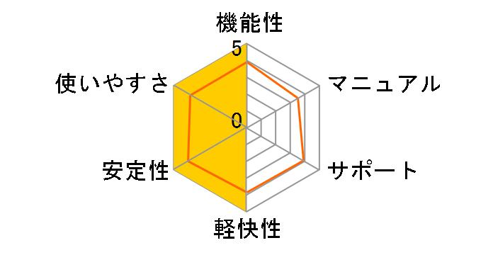 コリャ英和!一発翻訳 2019 for Win マルチリンガルのユーザーレビュー