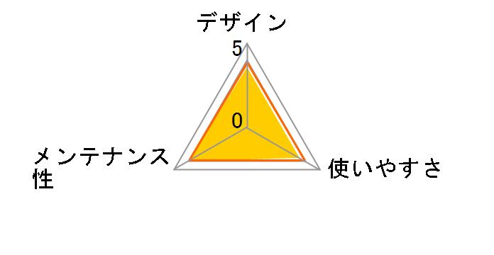 コロル ネコトイレF60フード付 [ベージュ]のユーザーレビュー