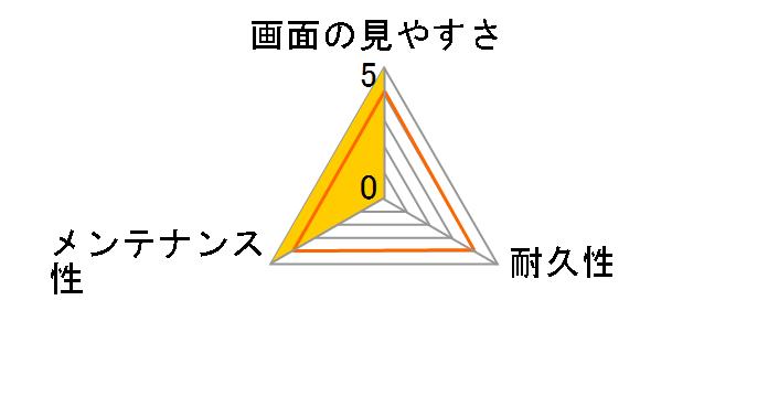 PY-AOX4FLFGのユーザーレビュー