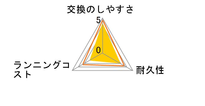 HX9045/67のユーザーレビュー