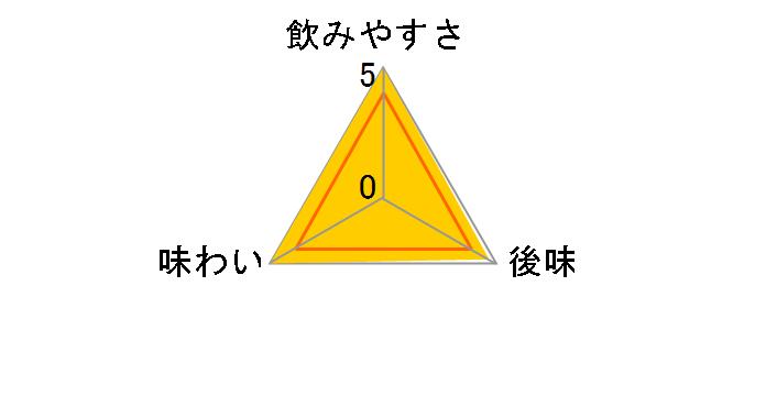 GREEN DA・KA・RA(グリーンダカラ) 塩 ライチ&ヨーグルト 490ml ×24本のユーザーレビュー
