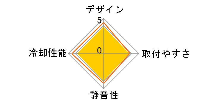 Contac 9 CL-P049-AL09BL-Aのユーザーレビュー