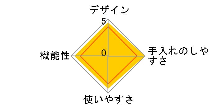 電動本格ふわふわ氷かき器 KCSP-1851